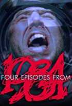 Four Episodes from 1984