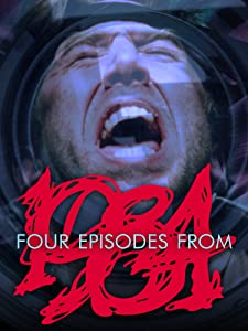 Watch now free movie Four Episodes from 1984 [iPad]