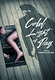Cold Light of Day Poster