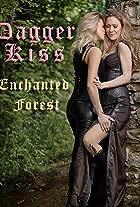 Dagger Kiss: Enchanted Forest