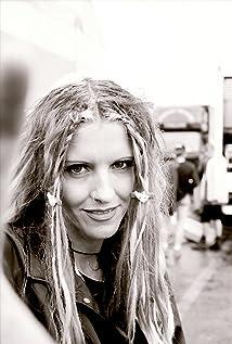 Vanessa Warwick Picture