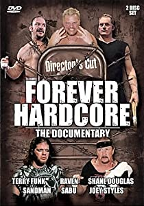 Movies watching website Forever Hardcore: The Documentary Japan [h264]