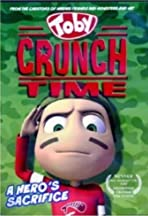 Adventures of Toby: Crunch Time