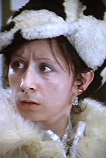 Liya Akhedzhakova Picture