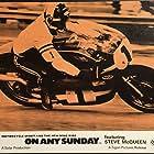 Mert Lawwill in On Any Sunday (1971)