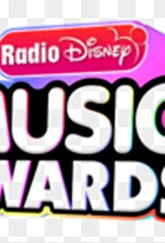 Radio Disney Music Awards Poster