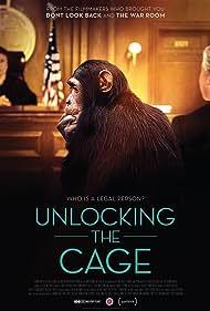 Unlocking the Cage (2016)