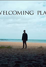 A Welcoming Place Poster