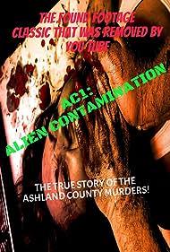 AC1: Alien Contamination (2014)