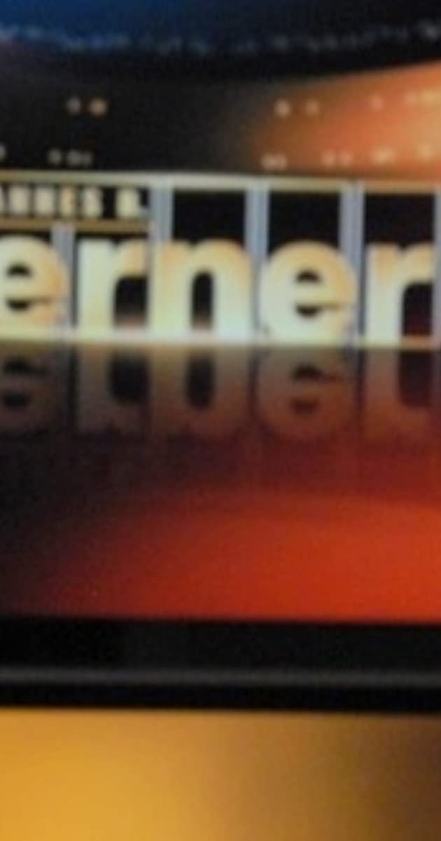 Die Johannes B  Kerner Show (TV Series 1998– ) - Full Cast