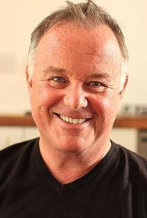 Simon Ludgate Picture