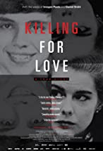 Primary image for Killing for Love