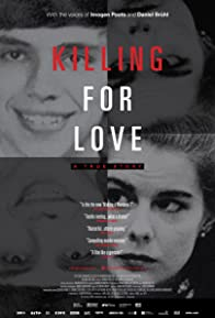 Primary photo for Killing for Love