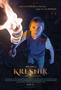 Psp movie site download Kresnik: The Lore of Fire Slovenia [640x320]