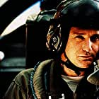 Bill Pullman in Independence Day (1996)