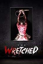 Primary image for The Wretched