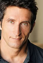 Jonathan LaPaglia's primary photo