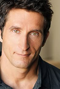 Primary photo for Jonathan LaPaglia