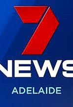 Seven News Adelaide