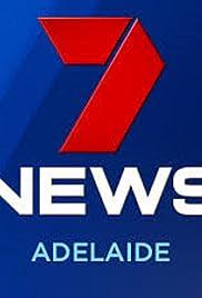 Seven News Adelaide Poster