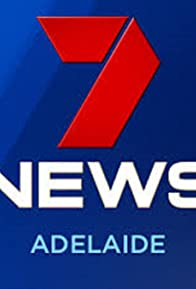 Primary photo for Seven News Adelaide