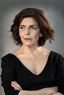 Cristina Banegas Picture