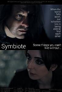 Filmer undertekster nedlasting Symbiote by Simon Birks  [QHD] [420p] [hddvd] (2015)