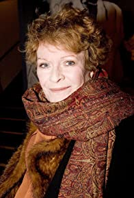 Primary photo for Janet Suzman