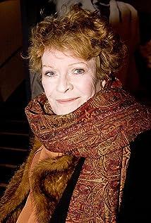 Janet Suzman Picture