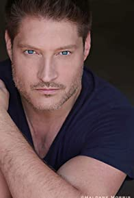 Primary photo for Sean Kanan