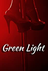 Primary photo for Jai Amore: Green Light