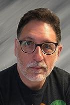 Mark Livolsi