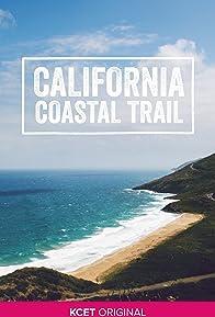 Primary photo for California Coastal Trail