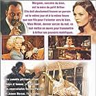 Jean Reno, Jeanne Moreau, and Vanessa Paradis in Un amour de sorcière (1997)