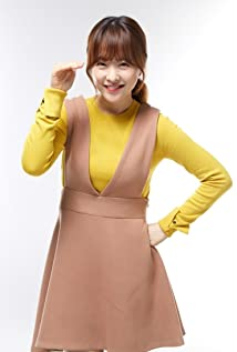 Bo-Young Park Picture