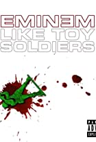 Eminem: Like Toy Soldiers