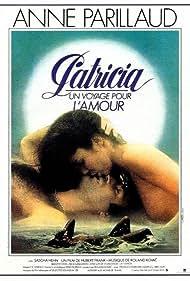 Patrizia (1981)