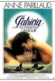 Patrizia Poster