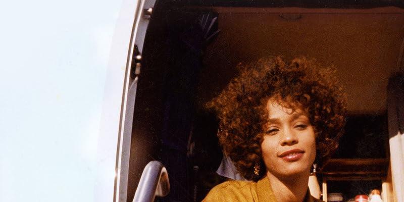 Whitney (2018) online