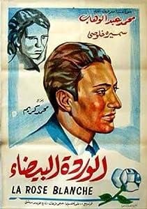 Best free movie site no downloads El warda el baida [720x480]