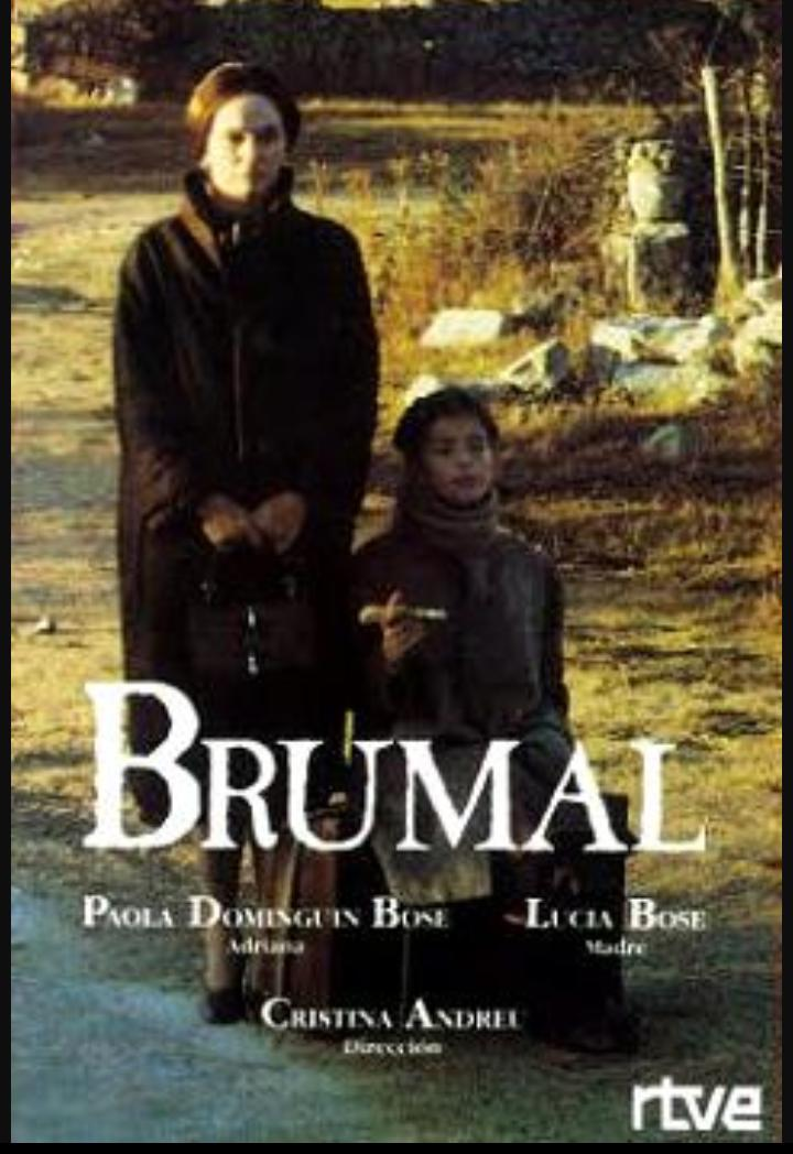 Brumal ((1988))