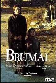 Brumal Poster