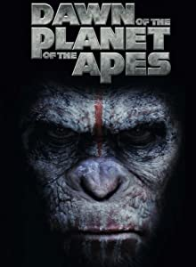dawn of the planet of the apes full movie free download