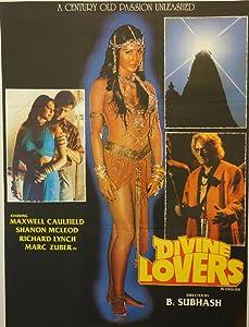 Divine Lovers India