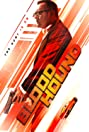 Bloodhound (2020) Poster