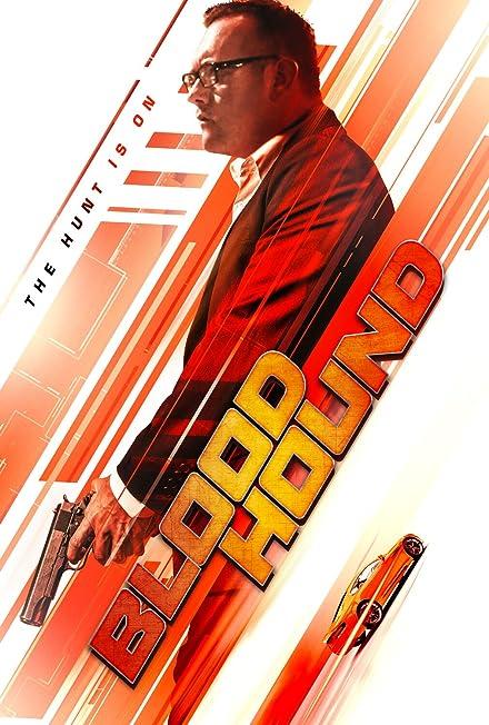 Film: Tazı - Bloodhound