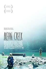 Mean Creek (2004)