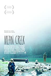Primary photo for Mean Creek