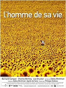 Mobile mp4 movie downloads L'homme de sa vie France [mkv]