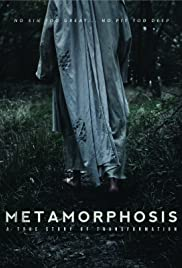 Metamorphosis (2019) 1080p